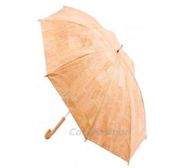 Paraguas (modelo DD-CGH) del fabricante Dux Design